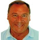 Gary Milger