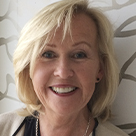 Camilla Milger